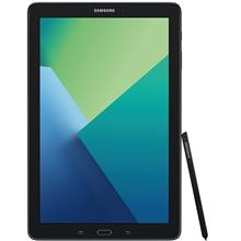 SAMSUNG Galaxy Tab A 10.1 2016 4G 16GB With S Pen SM-P585 Tablet